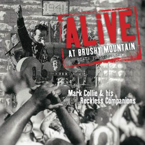 mark-collie-brushymtn-cover500